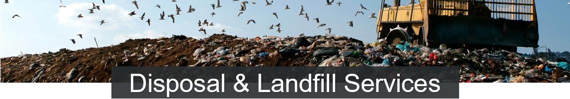 Public Works Garbage Services Inside Town Of Oyster Bay Curbside Bulk Sanitation