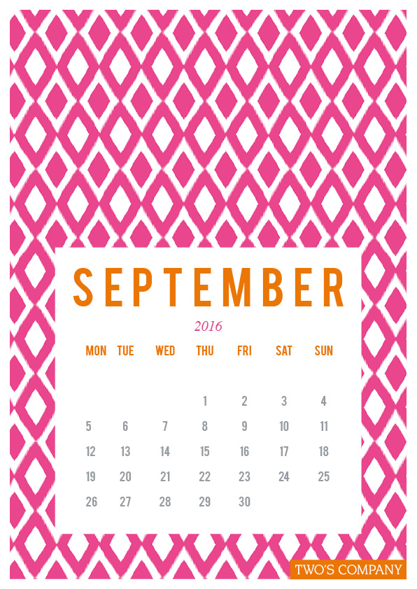 Retail Calendar throughout National Retail Federation 2021 Calendar