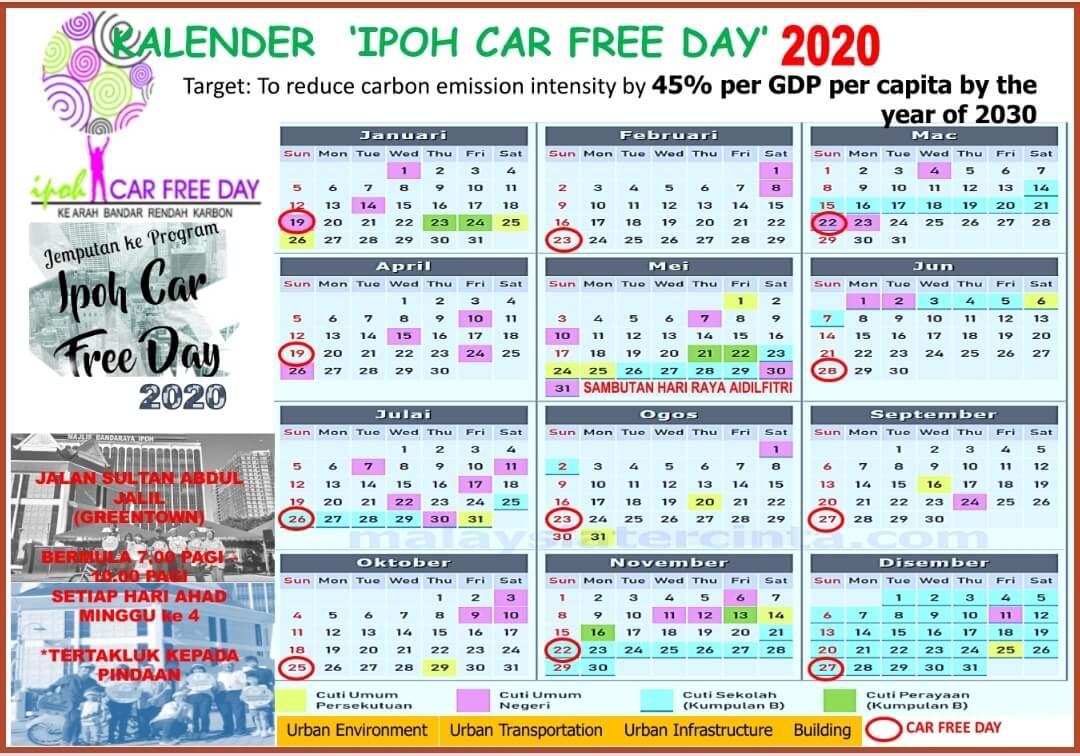 Ripley Ms Flea Market Schedule 2021 | Printable Calendar Inside Ripley Mississippi Flea Market Schedule