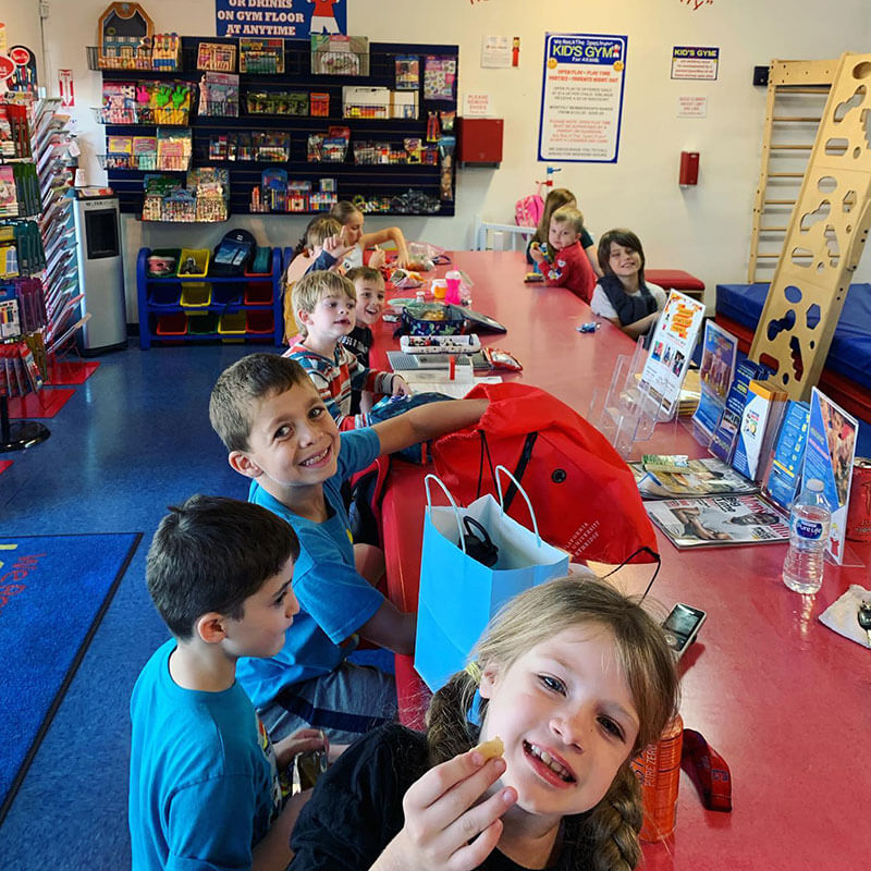 School'S Out Program – Wrts Port St. Lucie Regarding Saint Lucie County School Calendar 2021