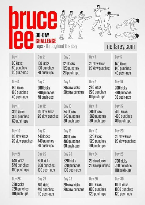 Sign In To Your Microsoft Account | Martial Arts Workout Intended For 30 Day Squat Challenge Excel
