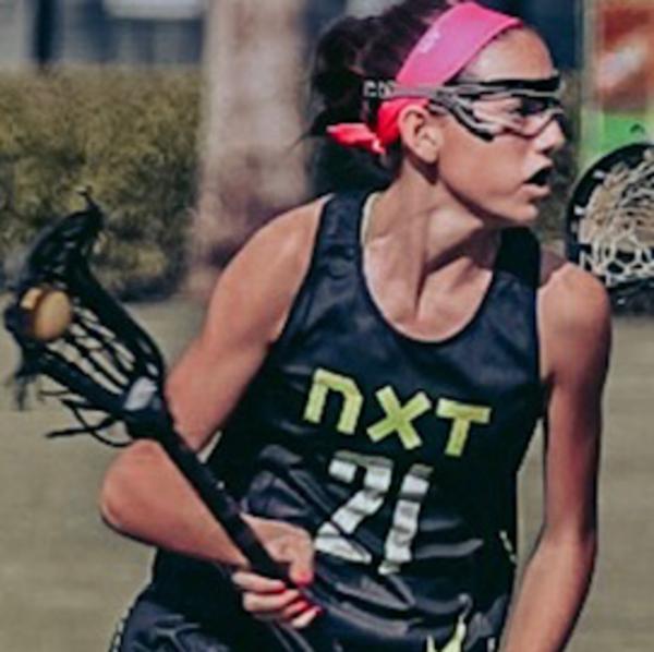 Sophie Kingsborough'S Lacrosse Profile   Connectlax For Garnet Valley School Calendar 2022