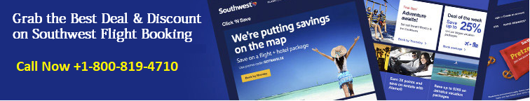 Southwest Airlines Low Fare Calendar 1 888 530 0499 In Frontier Airlines Deals Calendar