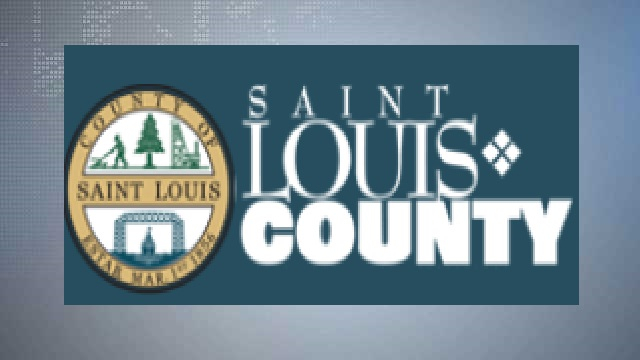 St. Louis Co. Announces Areas To Be Reappraised Within St Louis County Duluth Court Calendar