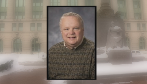St. Louis County Commissioner Will Not Apologize For Within St Louis County Duluth Court Calendar