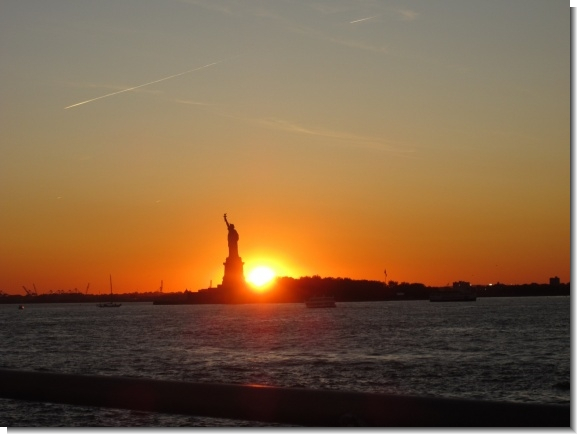 Sunset Times, Sunrise Times, Weather, Weather Forecasts For Sunrise Sunset Zip Code