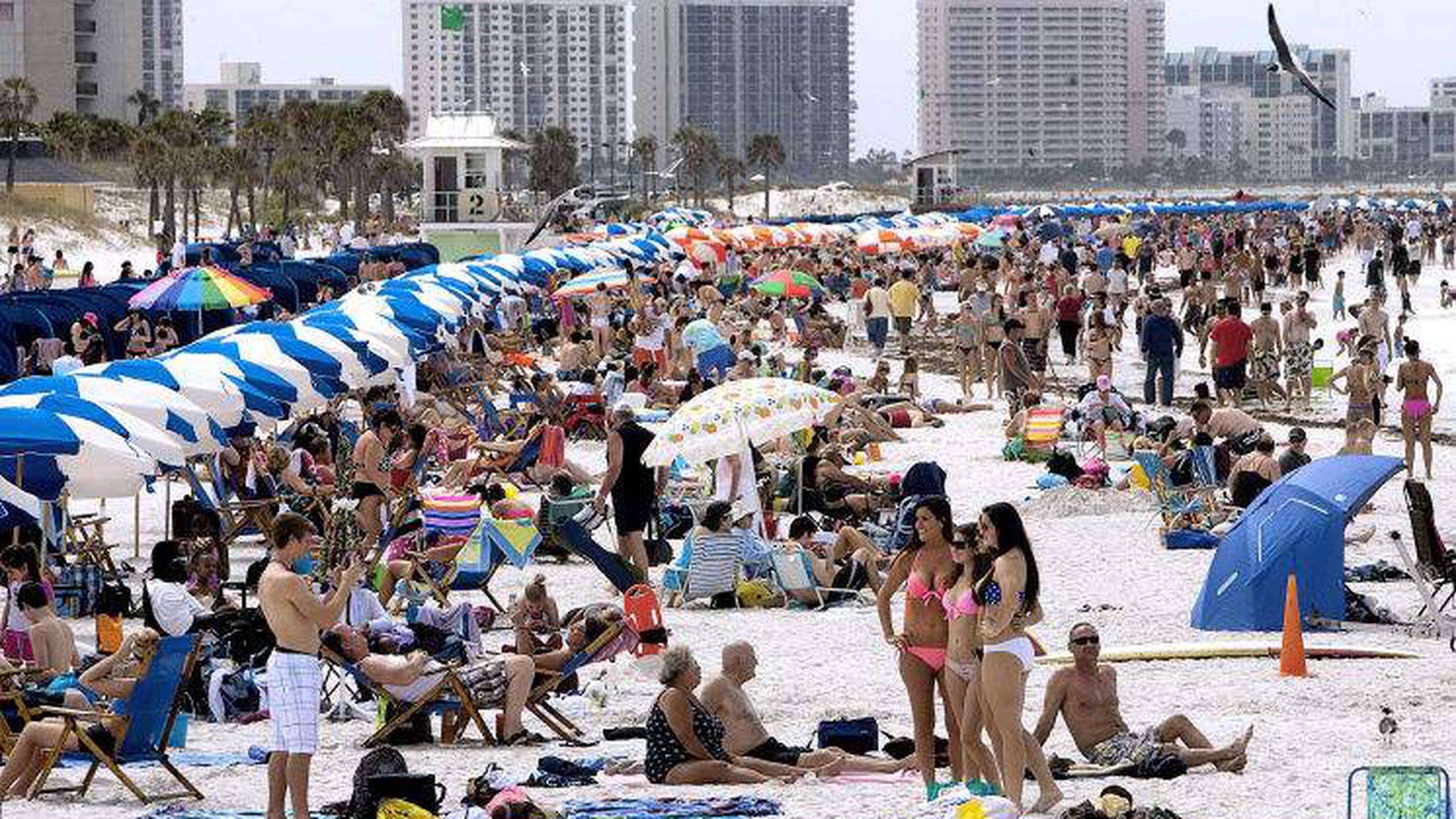 Tampa University Spring Break | Printable Calendar 2020 2021 Inside District 20 Spring Break 2021