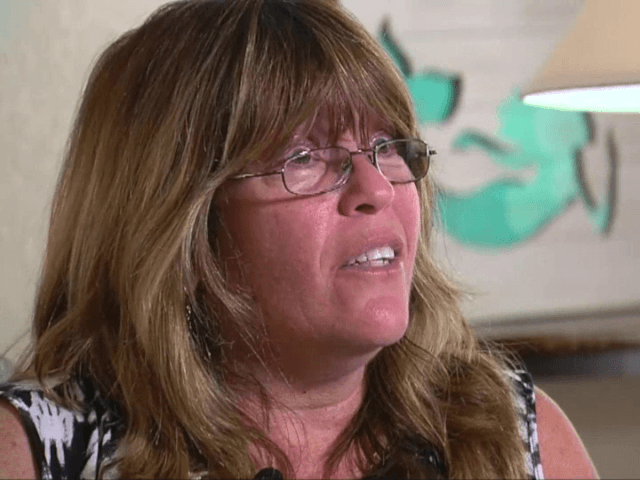 Teacher Claims She Was Fired For Giving Students Zeroes Throughout Port St Lucie School Cal