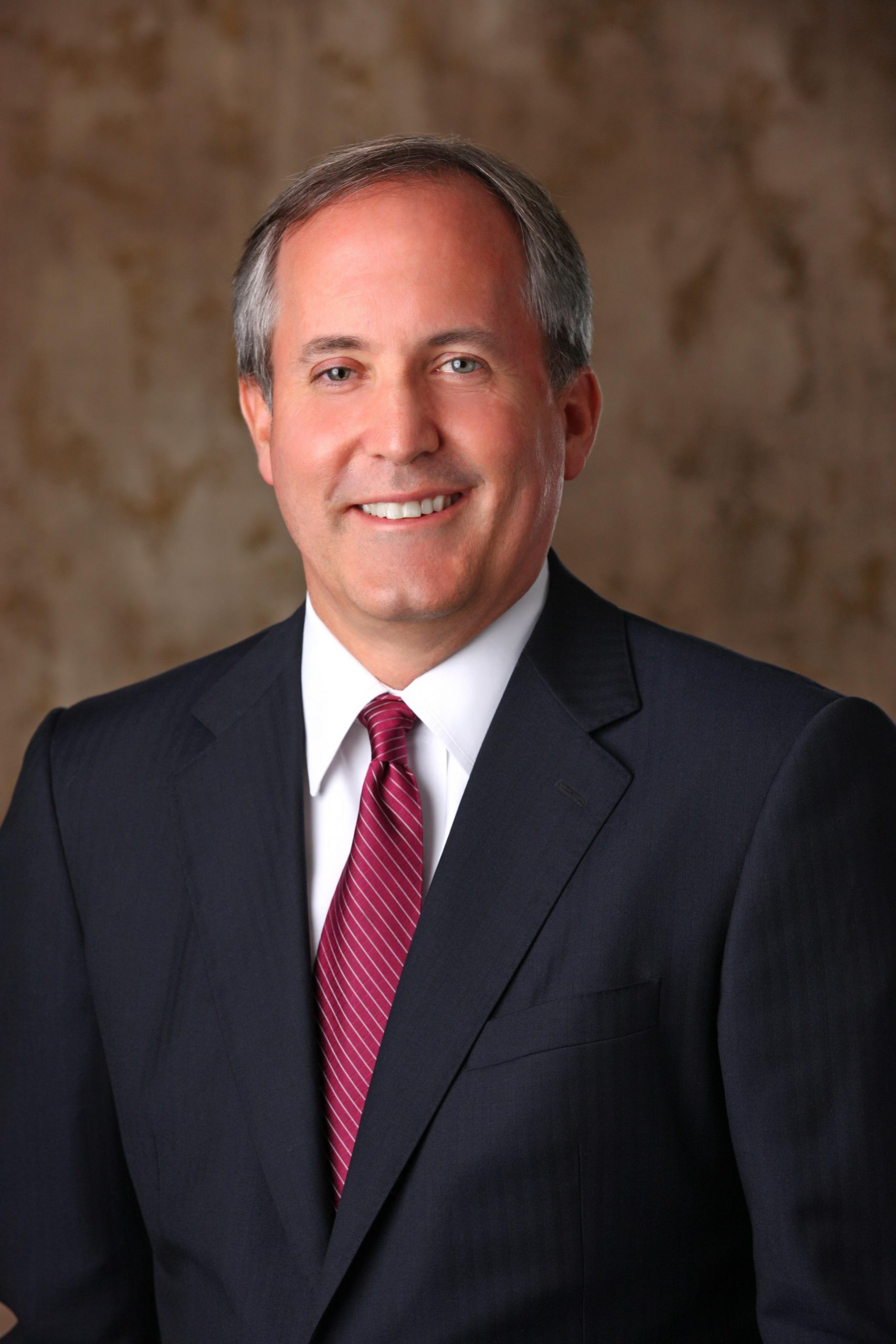 Texas Attorney General Paxton Files Antitrust Lawsuit Intended For Attorney General Calendar