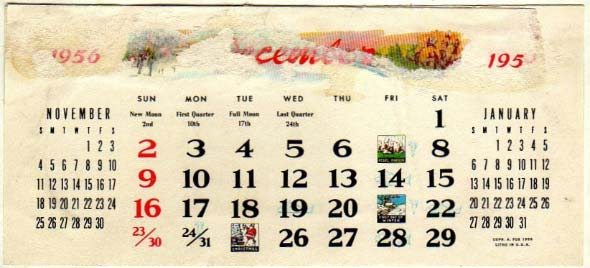The Gregorian Calendar Regarding Julian To Gregorian Calendar 2022