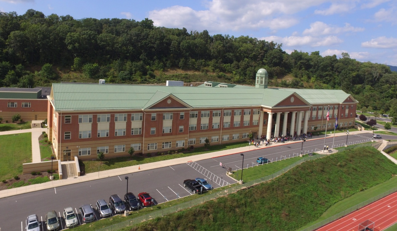 The Power Of Words   News, Sports, Jobs - The Sentinel Regarding Mifflin County School District Graduation 2021