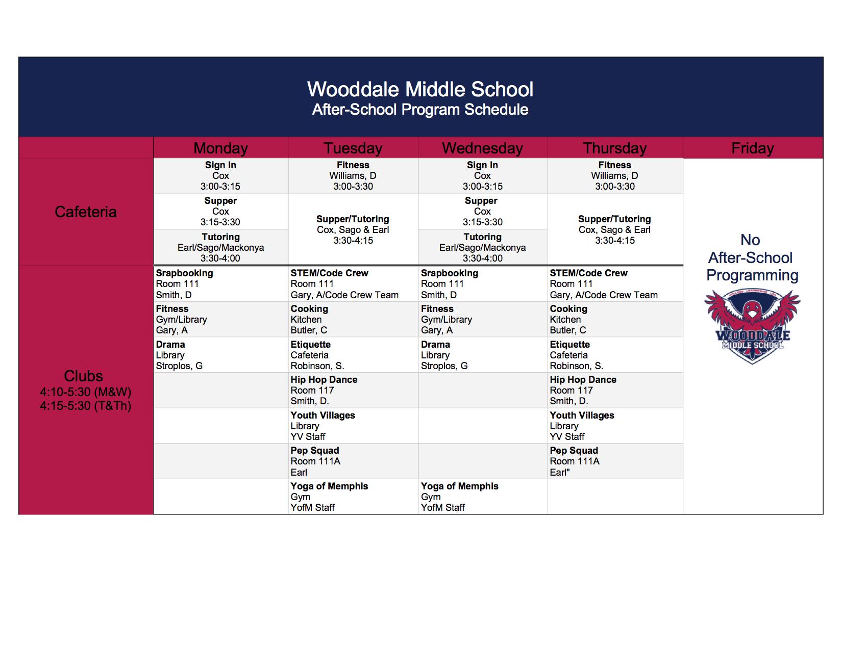 University Of Memphis School Calendar   Printable Calendar For Davidson County School Calendar 2021
