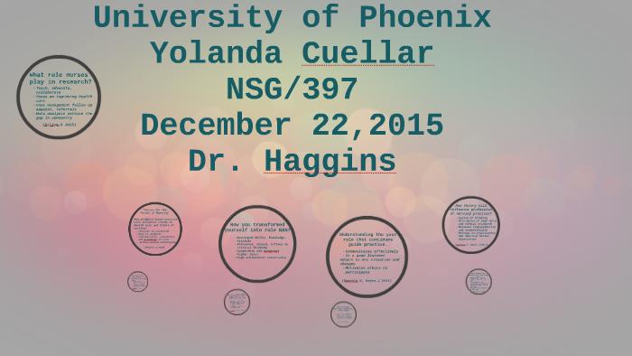 University Of Phoenixon Prezi Next Intended For Semester Dates For University Of Phoenix