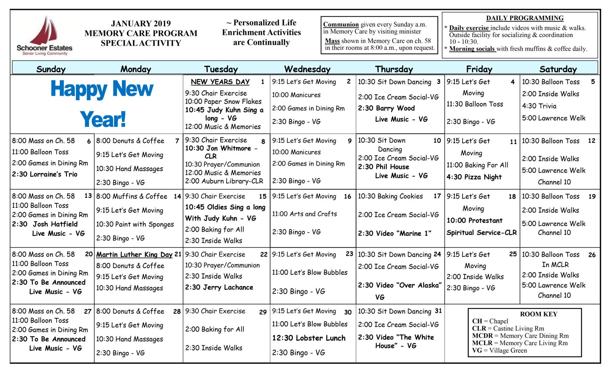 University Of Tulsa 2021 Calendar | Printable Calendar Throughout Fort Worth Isd Calendar 2021