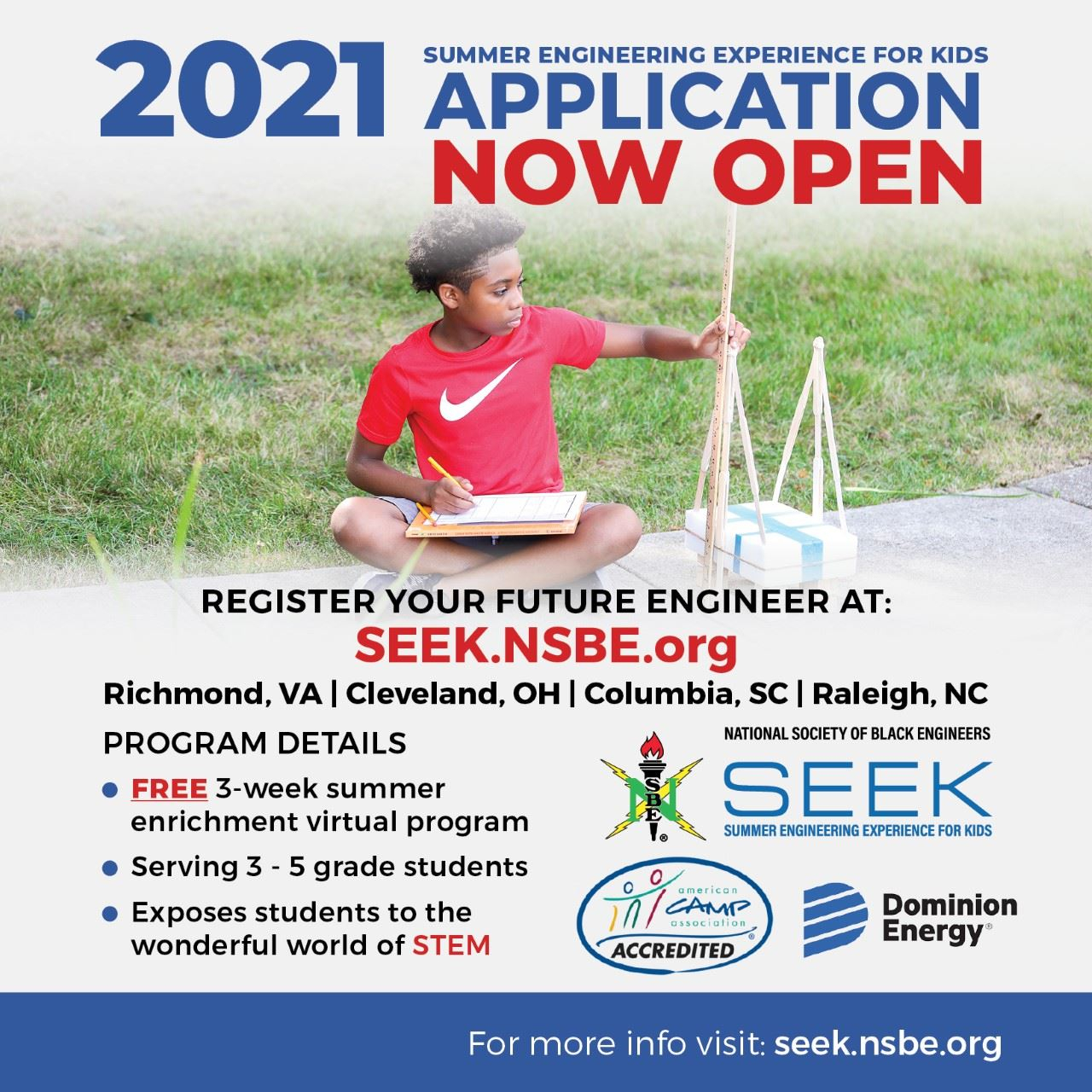 Vance Elementary School / Homepage With Regard To Wake County Track 4 2021 2022