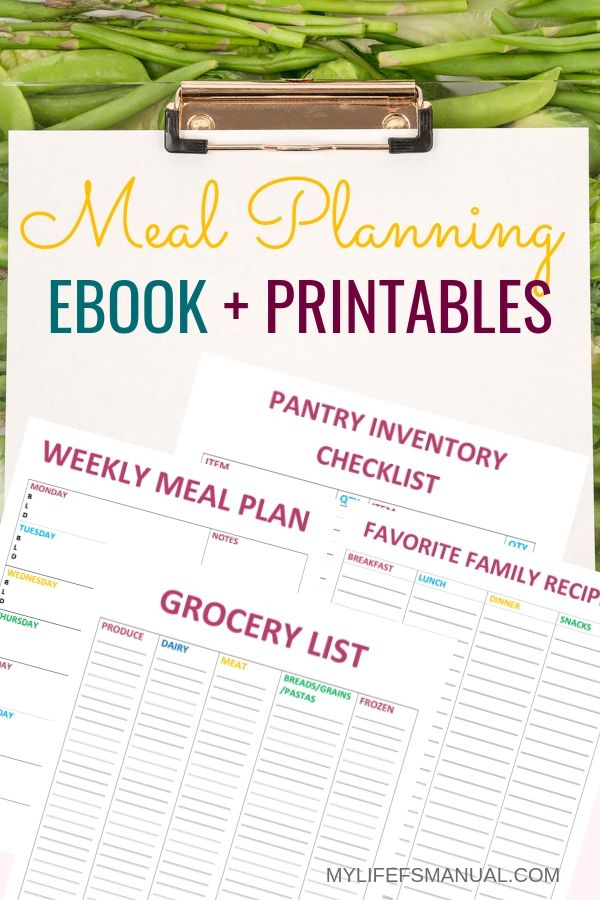 W/Weekly Meal Planner Template Pdf | Template Printable Throughout Court Calendar By Defendant Name