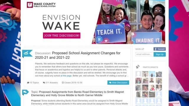 Wake County Year Round Calendar 2021 2022 In Wake County Track 4 2021 2022