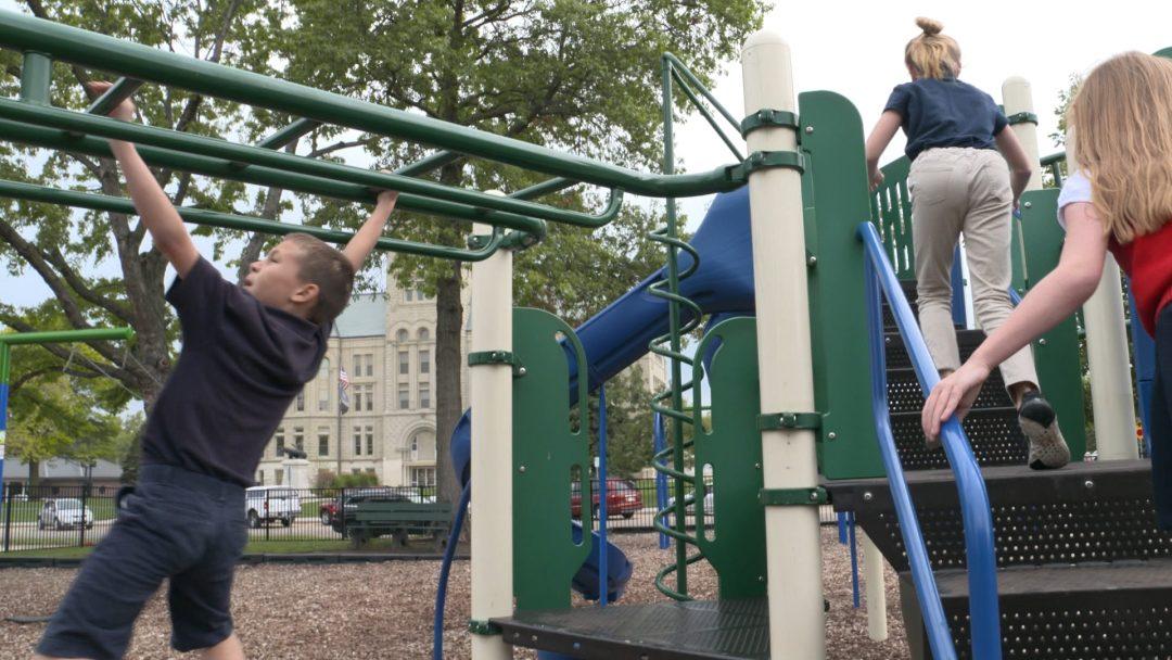 Website – Playground | St. Joseph Catholic Church And School With Regard To Lincoln Parish School Calendar 2020 2021