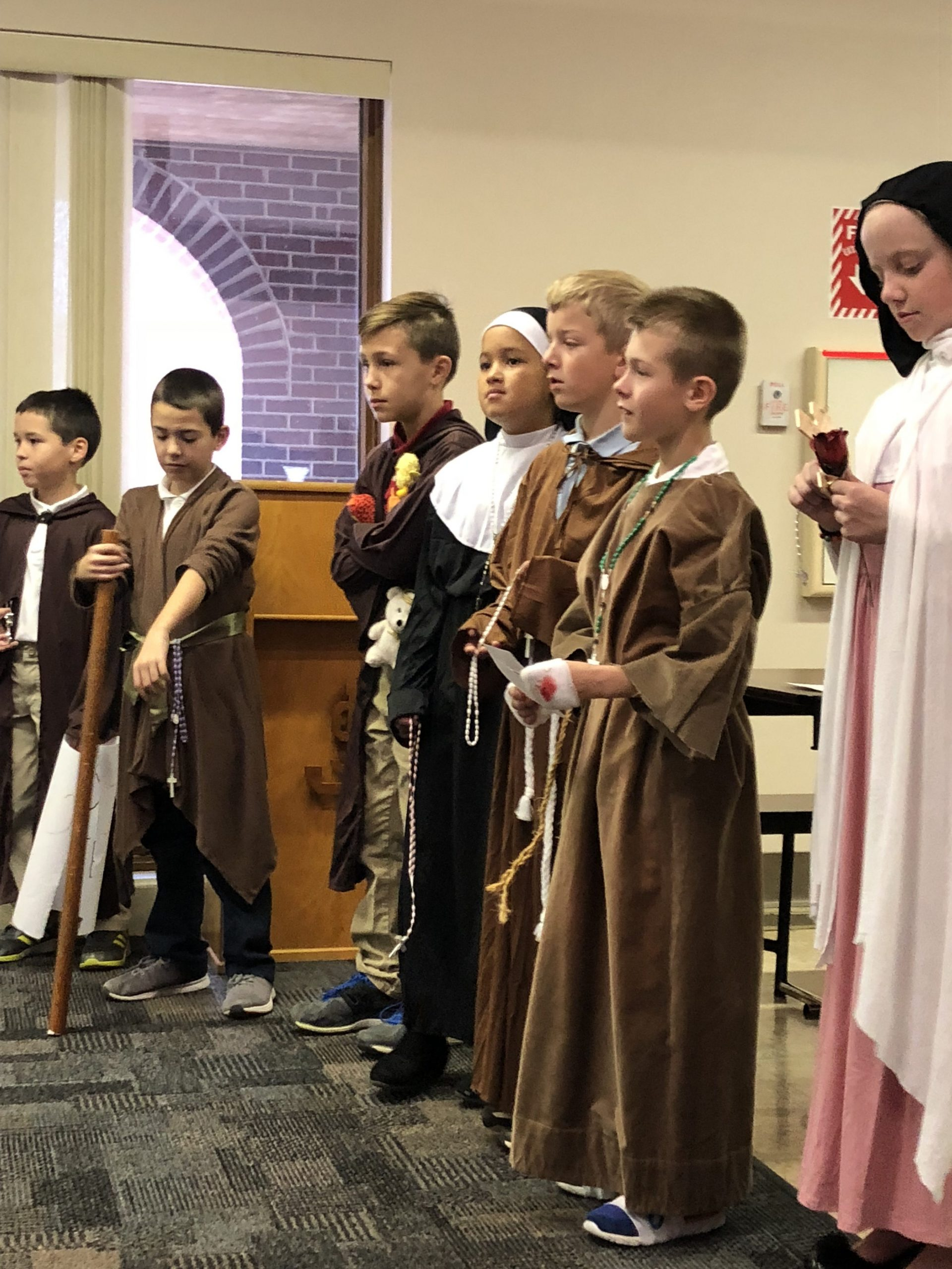 Website10 | St. Joseph Catholic Church And School For Lincoln Parish School Calendar 2020 2021