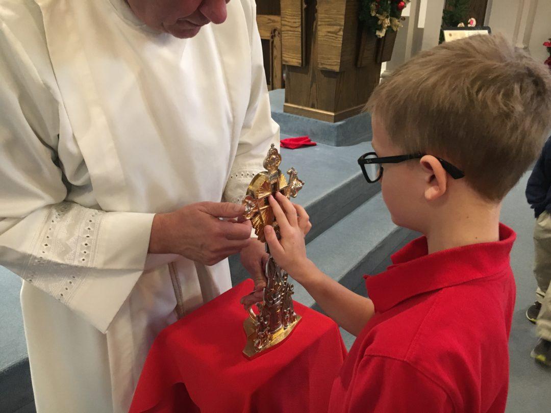 Website13 | St. Joseph Catholic Church And School For Lincoln Parish School Calendar 2020 2021