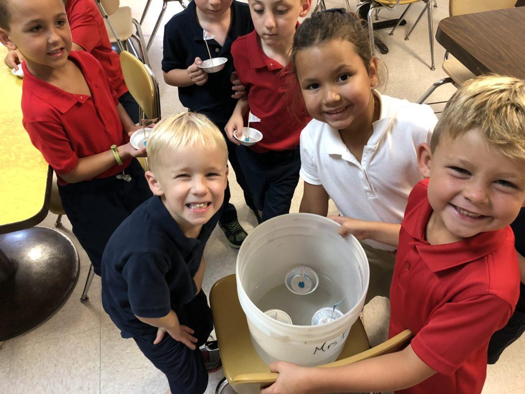 Website6 | St. Joseph Catholic Church And School Inside Lincoln Parish School Calendar 2020 2021