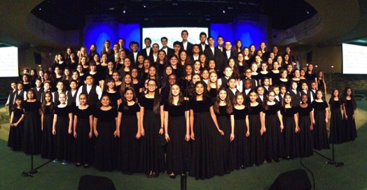 Welcome [Www.cccsmusic] Intended For Downey Unified School District Schedule