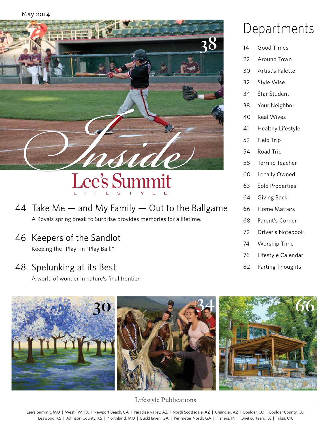 When Is Sam Hustons States Spring Break   Printable For St Louis County Court Calendar Mn
