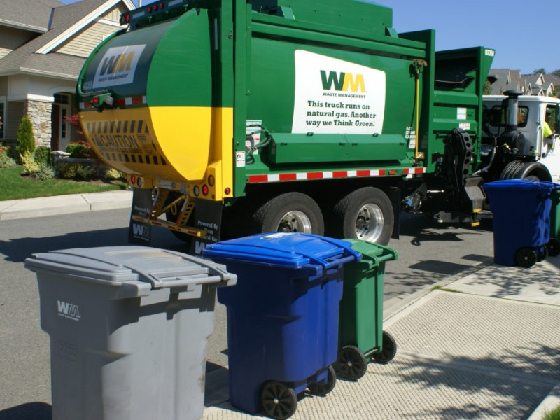 Where To Dump Your Big Household Items | Newark, Ca Patch Throughout Town Of Oyster Bay Curbside Bulk Sanitation