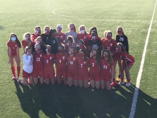 Williamsport Area High School Girls Jv/Varsity Soccer Fall For Hazleton Area School District Calendar 2022