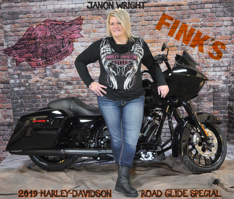 Women Of Fink'S Harley Davidson® Calendar | Fink'S Harley Regarding 454 Retail Calendar 2021