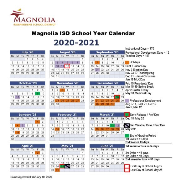 Wsfcs 2021 22 Calendar With Winston Salem Forsyth County Schools Calendar Pdf