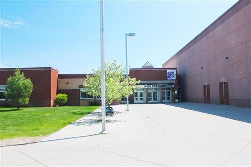 Zimmerman Middle/High School For Elk River School District Calendar 2020 2021